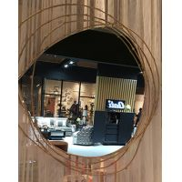 DowntownDesign2015-5